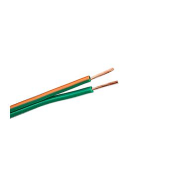 Акустический кабель Tchernov Cable Junior One SC