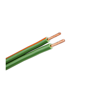 Tchernov Cable Junior Two SC