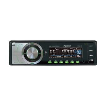 Цифровой ресивер Prology CMU-500