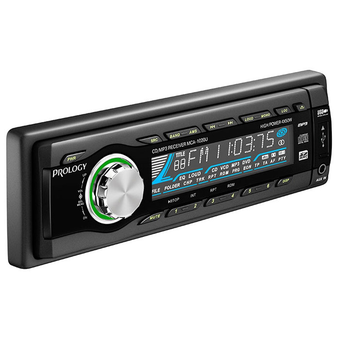 Prology MCA-1020U
