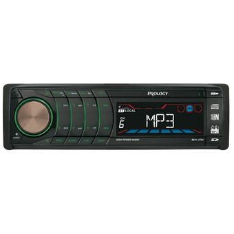 CD/MP3-ресивер Prology MCH-375U