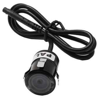 Камера заднего вида Ultravox T-017