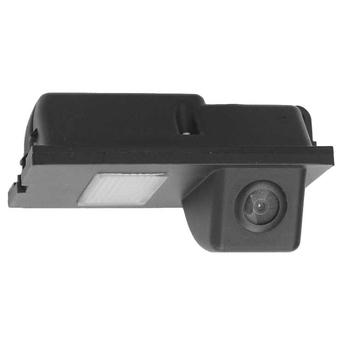 Камера заднего вида Intro VDC-018
