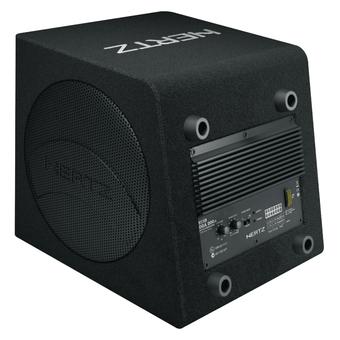 Активный сабвуфер Hertz DBA 200.3