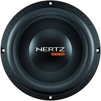 Пассивный сабвуфер Hertz ES F20.5