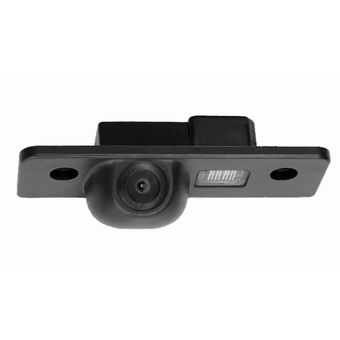 Камера заднего вида Intro VDC-010