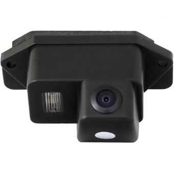 Камера заднего вида Intro VDC-011