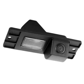 Камера заднего вида Intro VDC-014