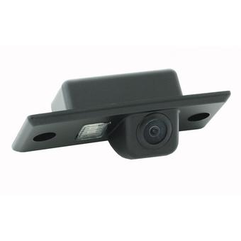 Камера заднего вида Intro VDC-015