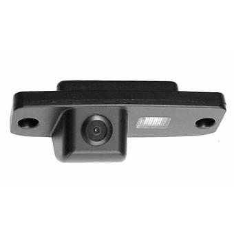 Камера заднего вида Intro VDC-016