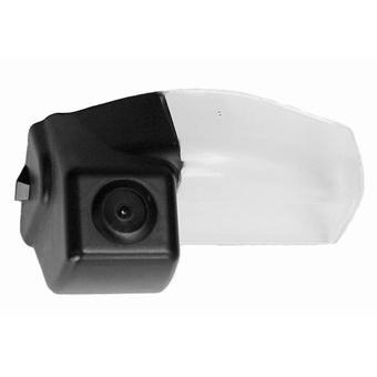 Камера заднего вида Intro VDC-019