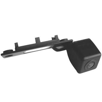 Камера заднего вида Incar VDC-040