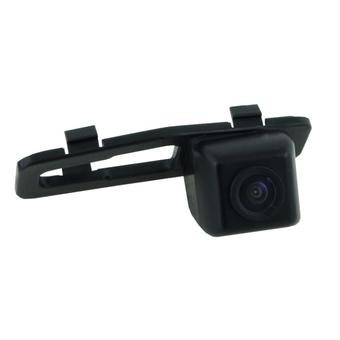 Камера заднего вида Incar VDC-088