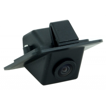 Камера заднего вида Incar VDC-092