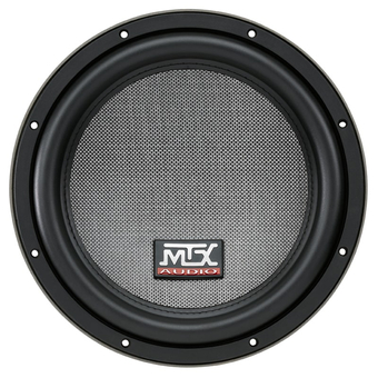 Пассивный сабвуфер MTX T812-22