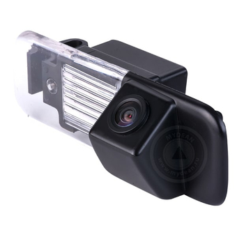 Камера заднего вида MyDean VCM-366C