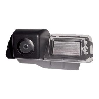 Камера заднего вида Phantom CA-0836