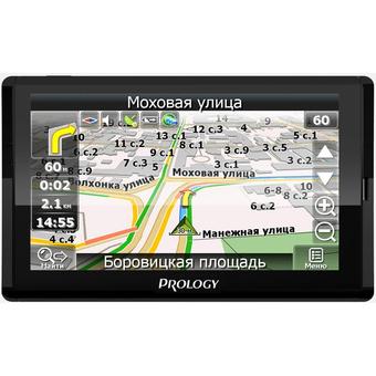 Prology iMap-542TG