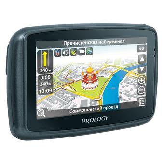Prology iMAP-550AG