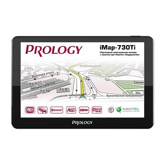Prology iMap-730Ti