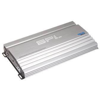 Двухканальный усилитель SPL FX2-1800