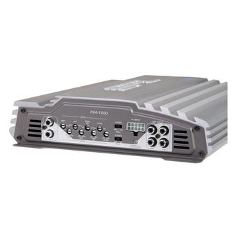 SPL FX4-1200
