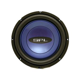 SPL S2-12M