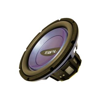 Пассивный сабвуфер SPL S2-12M