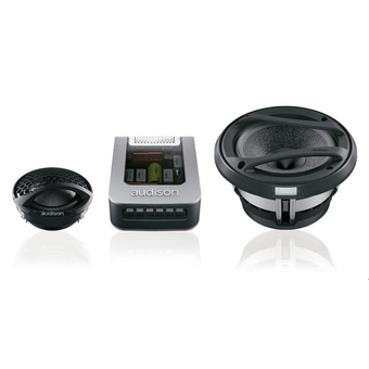Компонентная акустика Audison AV K5