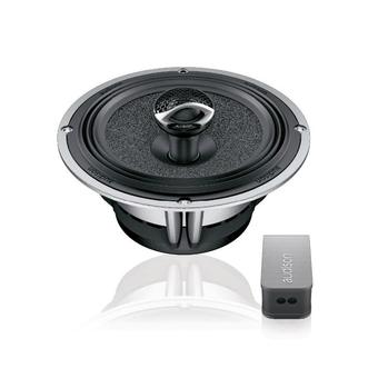 Коаксиальная акустика Audison AV X6.5