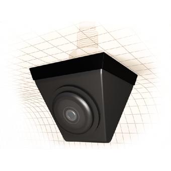 Камера заднего вида BiON CND-120CCD