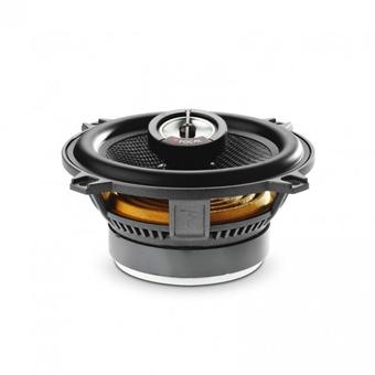 Коаксиальная акустика Focal 130 CA1 SG