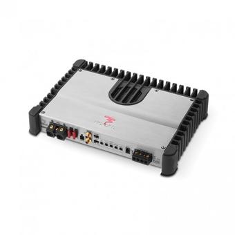 Focal FPS 1500
