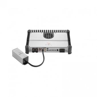 Одноканальный усилитель Focal FPS 1500