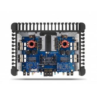 Двухканальный усилитель Focal FPS 2160