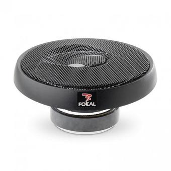 Коаксиальная акустика Focal PC 100