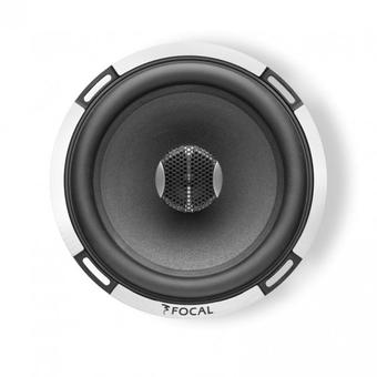 Коаксиальная акустика Focal PC 165