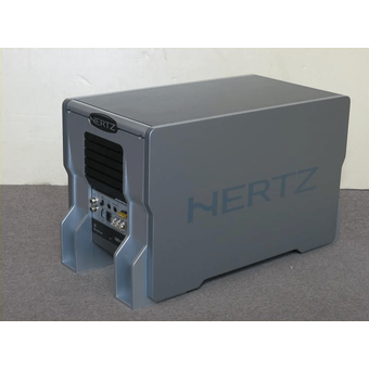 Активный сабвуфер Hertz DBX 200A