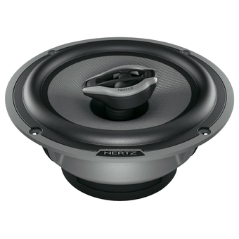 Коаксиальная акустика Hertz HCX 165