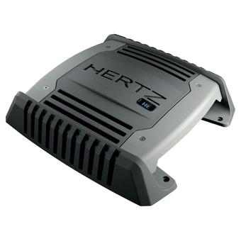 Двухканальный усилитель Hertz HE 2