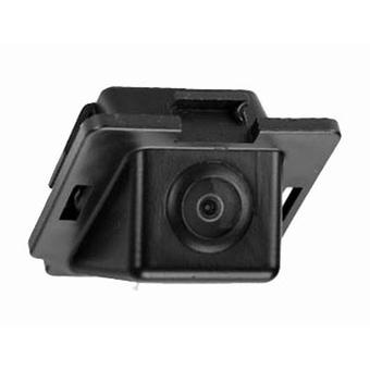 Камера заднего вида Intro VDC-025