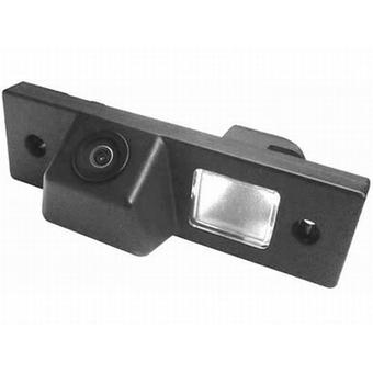 Камера заднего вида Intro VDC-070