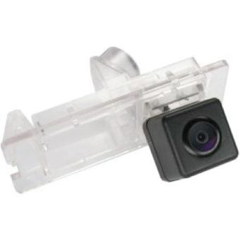 Камера заднего вида Intro VDC-095