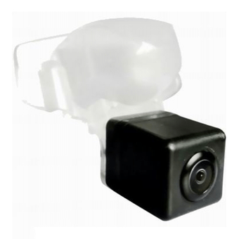Камера заднего вида Incar VDC-101