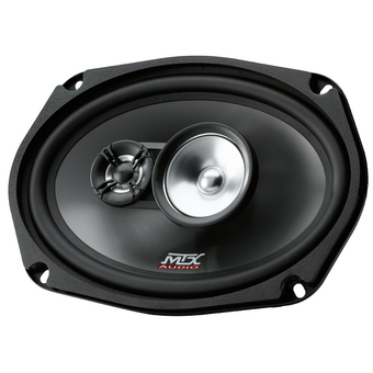Коаксиальная акустика MTX RTC693