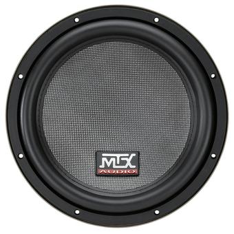 Пассивный сабвуфер MTX T612-22