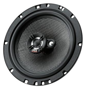 Коаксиальная акустика MTX T6C653