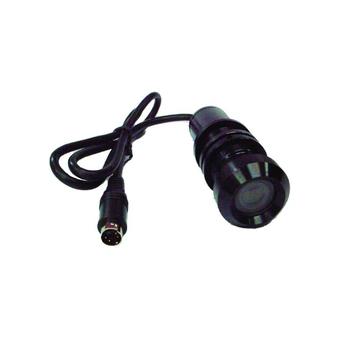 Камера заднего вида Power Acoustik CCD-2