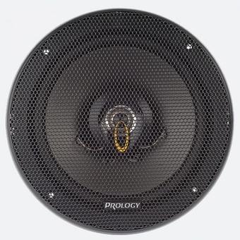 Коаксиальная акустика Prology ES-622
