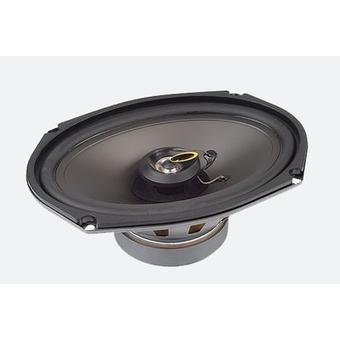 Коаксиальная акустика Prology ES-693